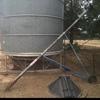 4 Inch Grainline Auger for sale