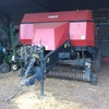 LBX 431 case square baler###price reduction###
