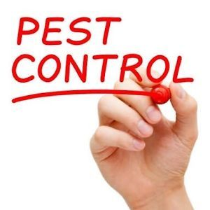 Free Pest Control For Your Farm - Vic Wide