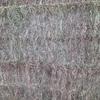 New Season Wheaten Hay For Sale Ex or can Deliver - No grain in it