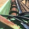 John Deere 930 Flex Front