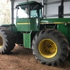 JOHN DEERE 8440 TRACTOR FOR SALE