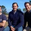 Ag Tech Sunday - AgriWebb lands $30M Series B to digitise global Livestock Farming