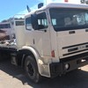 Iveco Acco 1996 2350g