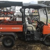 Kubota RTV 900 Diesel