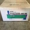 Farmalinx Propyzamide 500WG 10kg x 8
