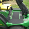 2010 John Deere 1445 series 2 Outfront Mower