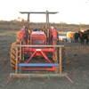 fwa tractor loader