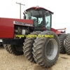 CASE IH Steiger 9330 - 9350 Tractor Wanted