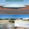 SAVE ON FREIGHT!  20 Ag-Crete Bunker Retaining Walls for bulk storage (full truckload) AG-CRETE