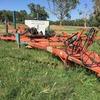 D13 Brookfield Chain with PJ Green SSB