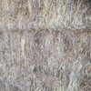 Vetch Hay 8x4x3 ## Top Bales ## 50 Approx x 575 KG Bales + Freight