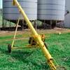 WTB Grain auger