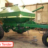 John Deere 787 Seeder Cart