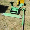 John Deere 9000 Series Drawbar