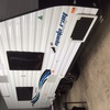 Under Auction (A130) - 2019 18ft New Age Manta Ray Caravan - 2% + GST Buyers Premium On All Lots