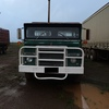 International Truck C1800