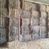 300 Bales of Weather Damaged Lucerne Hay
