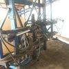 Jenell Sprayer 60ft Auto Rate Hydraulic Lift & Fold 2700lt