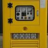 New 42.5 kVA, Richardo/ Stamford Generator, Silent cabinet.