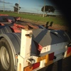 20-40Ft skel trailer for sale