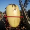 Hardi Linkage Sprayer Hydraulic boom