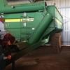 2011 Trufab Grain King Chaser Bin 25m/t