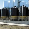 Poly Tanks, Troughs & Silo's For Sale