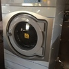 Under Auction - Electrolux Industrial Washer/Extractor - 2% + GST Buyers Premium On All Lots