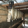 FeedOMatic 6 Aside Feed System For Sale