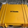 Trimble 542 900Mhz Base Station