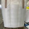 Wheat Bran Stock Feed in Bulka Bags
