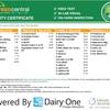 New Season Vetch Hay 8x4x3's ##Priced Reduced##