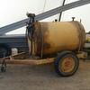 1200L Mobile Fuel Tank