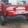 CASE 8309 Mower Conditioner