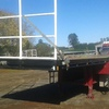 2006 Topstart 45Ft Drop Deck Trailer For Sale