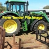 150 HP front end loader wanted