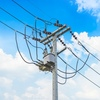Dairy Connect calls for Royal Commission into electricity prices