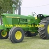 John Deere 3020 4020 or 5020 Tractors Wanted - Please let us know what you have??
