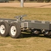 New Comb Trailers For Sale - Australian Designed and Made!!