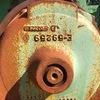 JOHN DEERE 9600 WITH 30 FOOT FRONT