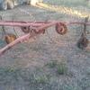 5 Wheel Hay Rake For Sale