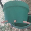 Poly master Calf Feeders For Sale