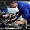 Qualified Mechanic Position