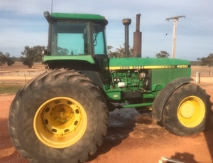 110-180hp 4wd tractor wanted eg.4450 John Deere, ford TW_ _ ect....