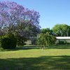 Comfortable Lifestyle Property with Options - Set on 8 Acres.
