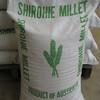 Shirohie Millet