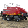 WANTED - MASSEY FERGUSON 2170XD Heavy Duty Big Square Baler