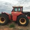 Versatile 895 Tractor