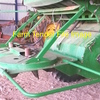 WANTED - Straw Chopper to suit John Deere 9750STS Header.